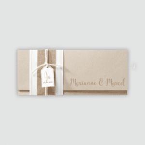 Belarto Hochzeitskarte 726071