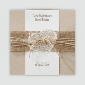Belarto Hochzeitskarte 726074
